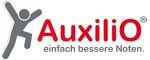 Nachhilfe und individuelle Förderung– AuxiliO