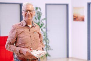 Nachhilfe in Aschaffenburg und Umgebung - Auxilio